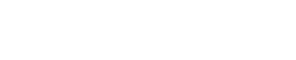 North Vermilion Family Dental logo
